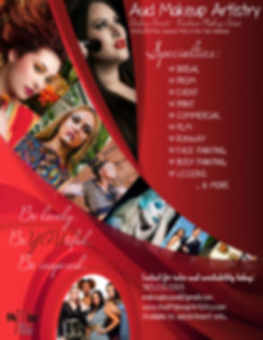 Aud Makeup Artistry Full Page Ad.jpg