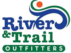 river and trail logo.JPG