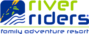 river riders logo.png