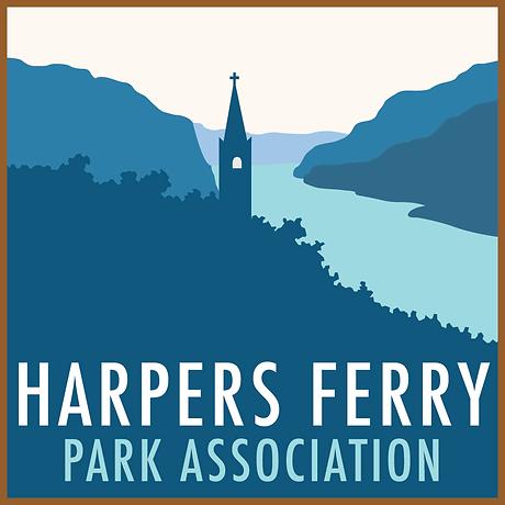 Harpers Ferry Park Association