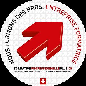 logo_formation.png