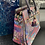 Thumbnail: HER Graffitti Bag