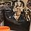 Thumbnail: Cutesy Scarf Tote Bag
