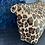 Thumbnail: Tan Cheetah Crossbody