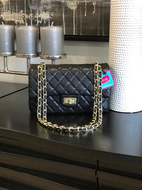 5th Avenue Chic Bag