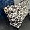 Thumbnail: Grey Cheetah Crossbody