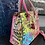 Thumbnail: HER Graffiti Bag