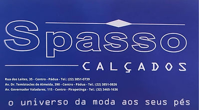 Rua dos Leites, 35 - Centro - Pádua - Tel. (22) 3851-0739.jpg