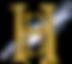 logo_layers_NO_bL_bg.png