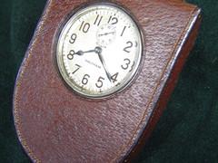 toe_board_clock.jpg