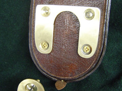 Back of Toeboard Clock with Hardware.jpg