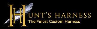hunts_logo.jpg