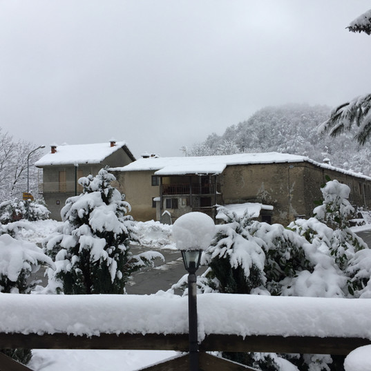 Certosa estrno neve 2.JPG