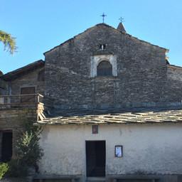 Certosa chiesa 14.JPG