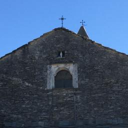 Certosa chiesa 12.JPG