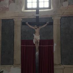 Certosa Crocefisso vert.jpg