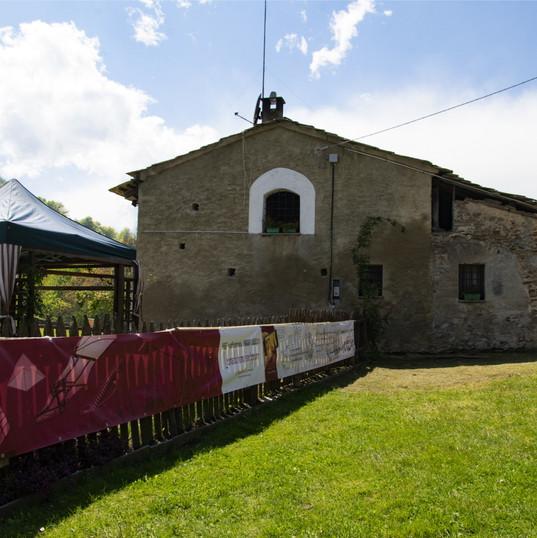 Certosa Murgioni prato alberto.jpg