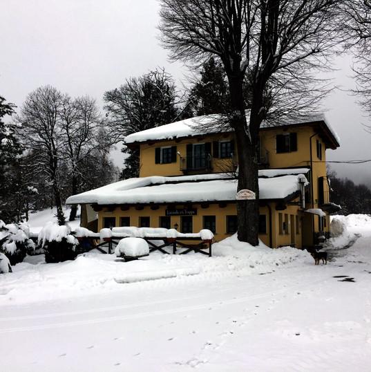 Trappa facciata neve.JPG