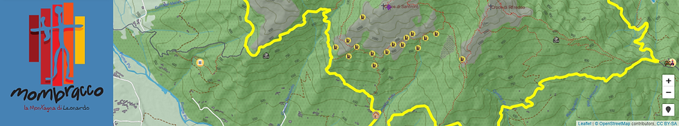 Banner Mappa Web.png