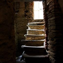 Certosa Murgioni 2.jpg