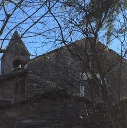 Certosa chiesa 10.JPG