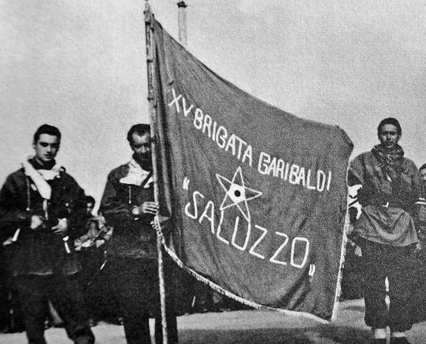 Bandiera Brigata Garibaldi.png