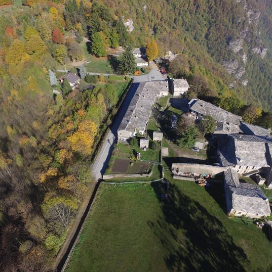 Certosa Ufficiale 3.JPG