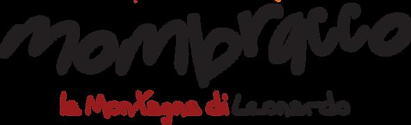 Logo Mombracco Solo scritta e leo.png