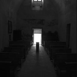 Certosa Murgioni Ingresso chiesa.jpg