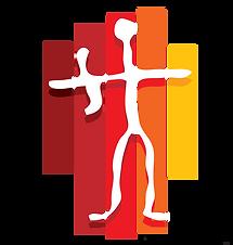Logo Mombracco solo omino.png