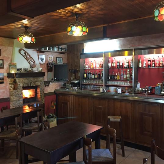 Trappa Il Bar.jpg