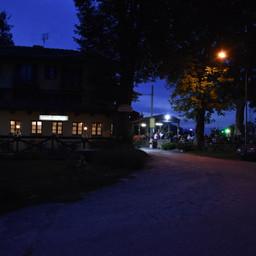 Trappa by night 1.JPG