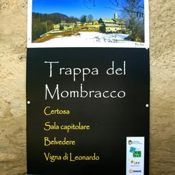 Certosa Murgioni cartello ingresso.jpg