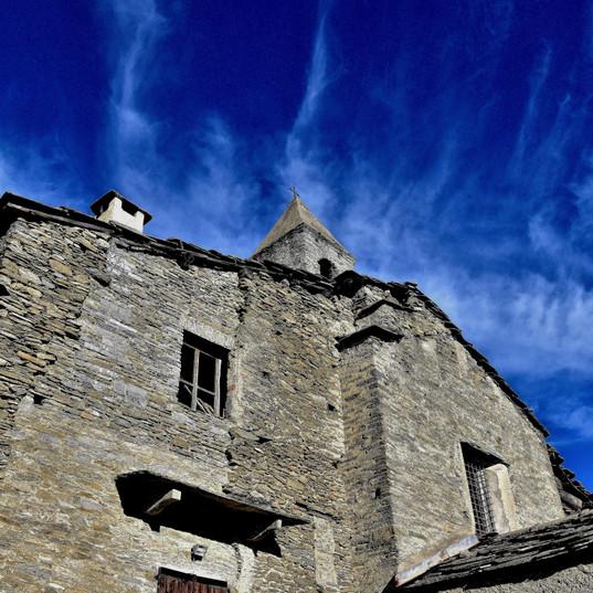 Certosa Murgioni retro.JPG