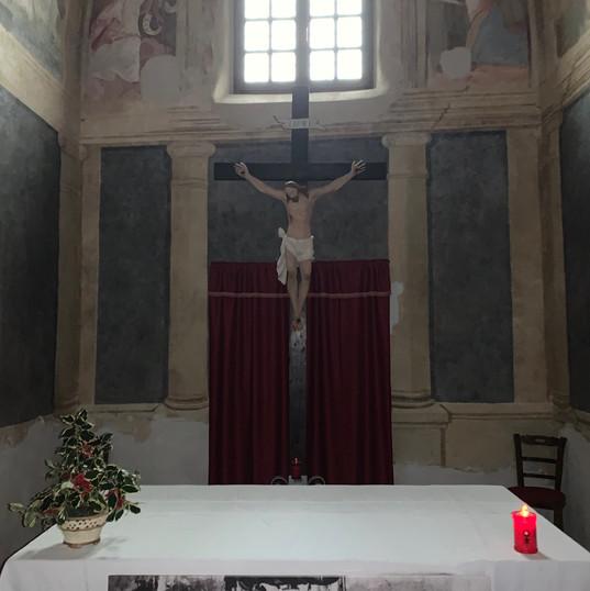 Certosa Crocefisso orizz.jpg