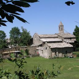 Il convento.jpg