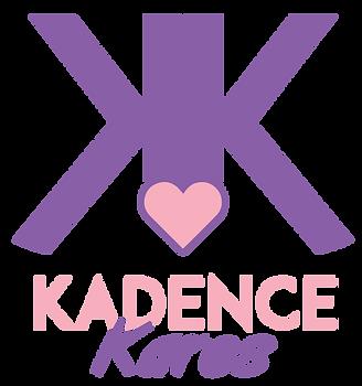 kadence_Kares_t_Logo.png