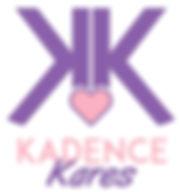 kadence_Kares_Logo.jpg