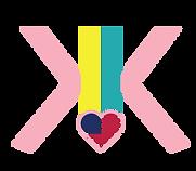 veterans-ptsd-logo.pngpink.png