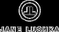 Jane_Lushka_logo_2_edited_edited.png