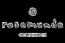 Rosemunde-logo_edited.png