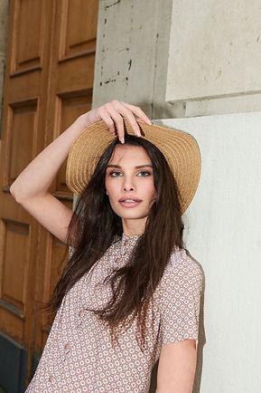 Jane-Lushka_spring_summer_2020_original_