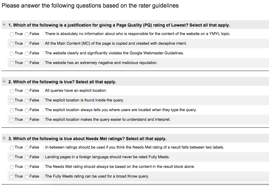 Lionbridge Exam Answers Personalized Int