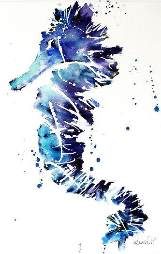 Blue%20Seahorse%20A_edited.jpg