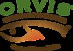 NW-logo trans.png