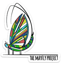 Mayfly Project Trans.png