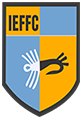 IEFFC Crest Trans.png