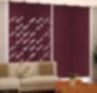 pattern-design-blinds-7.png