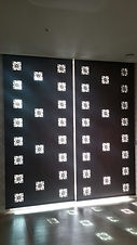 lasercut-design-blinds-1.jpg