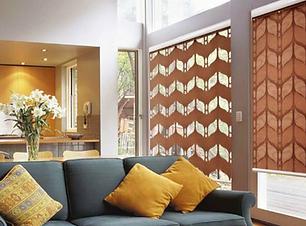 pattern-design-blinds-3.png